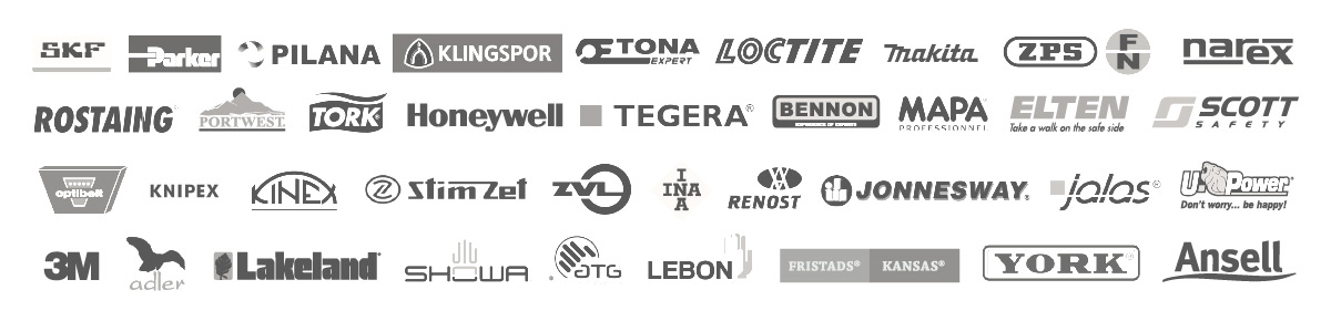 Other brands in our portfolio
