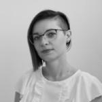Nina Trubíniová