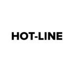 HOT-LINE – dodanie tovaru zo skladu mimo pracovných hodín